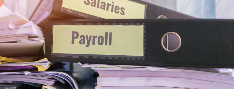 APT Payroll Services