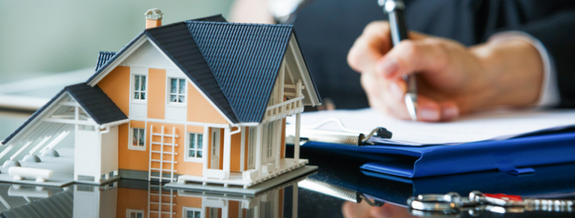 Outsourcing for Strata & Property Management