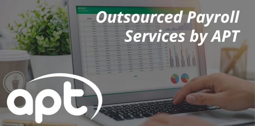 Outsourced Payroll Services by APT