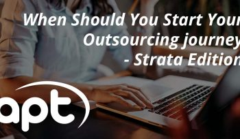 Start Your Outsourcing Journey